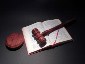 עורכי דין רשלנות